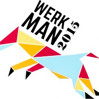 Werkman2015