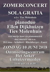 Flyer-zomerconcert-Sola-Gratia-web[3]