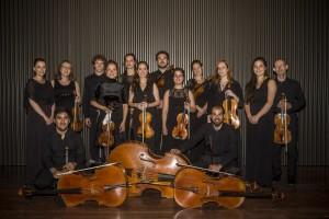 KamerorkestvanhetNoorden-12062016-8783