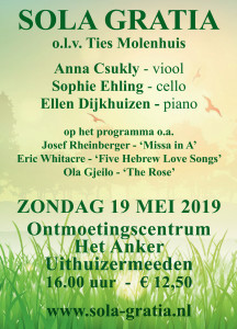 poster-Sola-Gratia-19-mei-2019-web