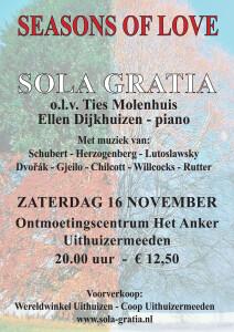Digitale poster-Sola-Gratia-1-november-2019 (2)